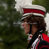 QO Marching Band A-4925