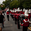 QO Marching Band -4739