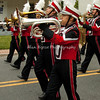 QO Marching Band A-4716