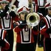 QO Marching Band-8994