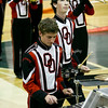 QO Marching Band-8992