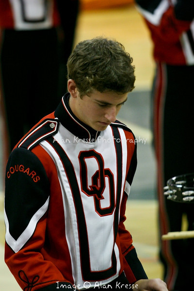 QO Marching Band-8959