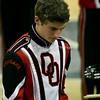 QO Marching Band-8959