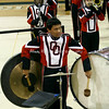 QO Marching Band-9000