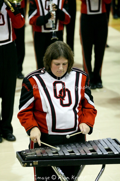 QO Marching Band-8987