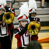 QO Marching Band-8961