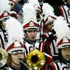 QO Marching Band-8995