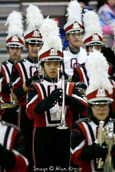QO Marching Band-8989