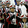 QO Marching Band-8989