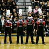 QO Marching Band-9013