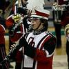 QO Marching Band-8953