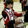 QO Marching Band-8975