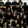 QO Marching Band-9026