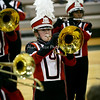 QO Marching Band-9003