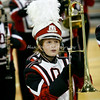 QO Marching Band-9002