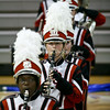 QO Marching Band-8964