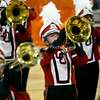 QO Marching Band-9005