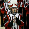 QO Marching Band-8988