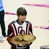 QO Marching Band-8985