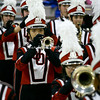 QO Marching Band-8966
