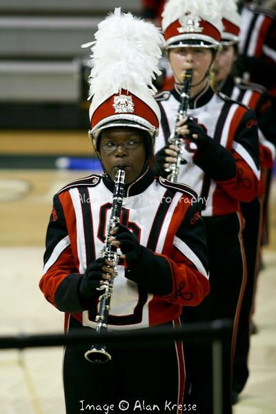 QO Marching Band-8963