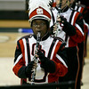 QO Marching Band-8963
