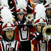 QO Marching Band-8968