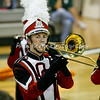 QO Marching Band-8948