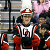 QO Marching Band-9009