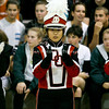 QO Marching Band-9007
