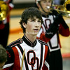 QO Marching Band-8993