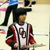 QO Marching Band-8986