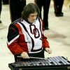 QO Marching Band-9001