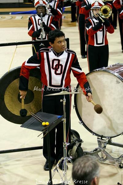QO Marching Band-8998