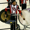 QO Marching Band-8998