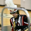 QO Marching Band-8970