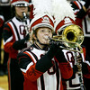 QO Marching Band-8962