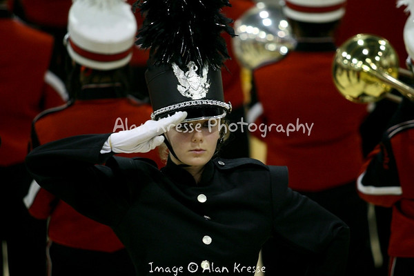 QO Marching Band-8940