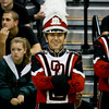 QO Marching Band-9008
