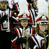 QO Marching Band-8990