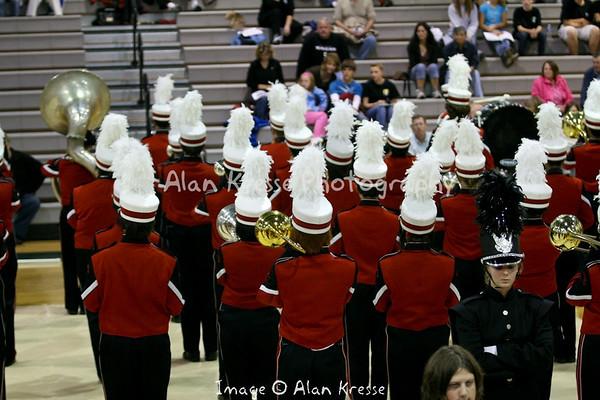QO Marching Band-8938