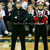 QO Marching Band-9015