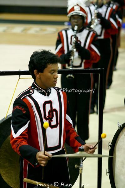 QO Marching Band-8977