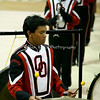 QO Marching Band-8977