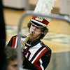 QO Marching Band-8973