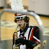 QO Marching Band-8971