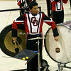 QO Marching Band-8999