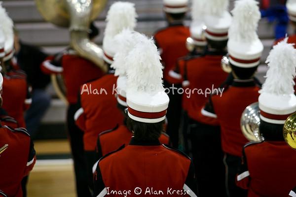 QO Marching Band-8937