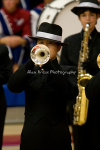 QO Marching Band-8753