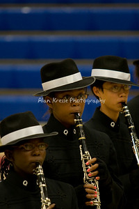 QO Marching Band-8745